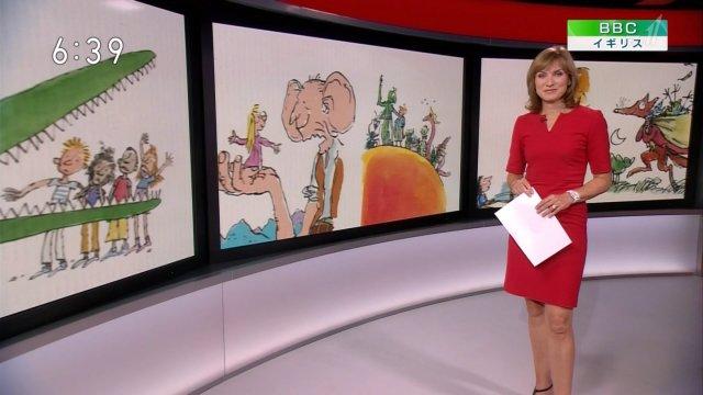 bbc20160913s.jpg