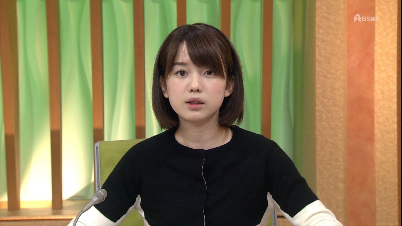 弘中綾香 bs-asahi20131206s.jpg