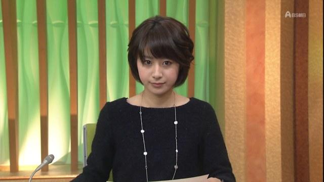 bs-asahi20131227s.jpg