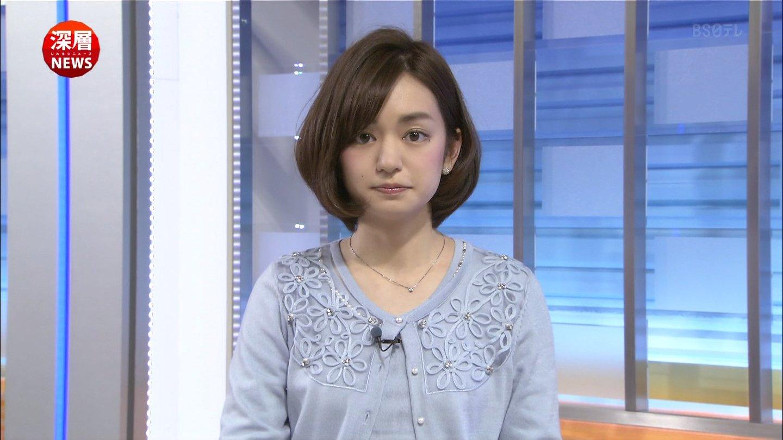 後藤晴菜」の検索結果 - Yahoo!...