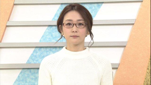 bs_asahi20160218s.jpg
