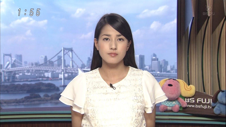 永島優美の画像 p1_23