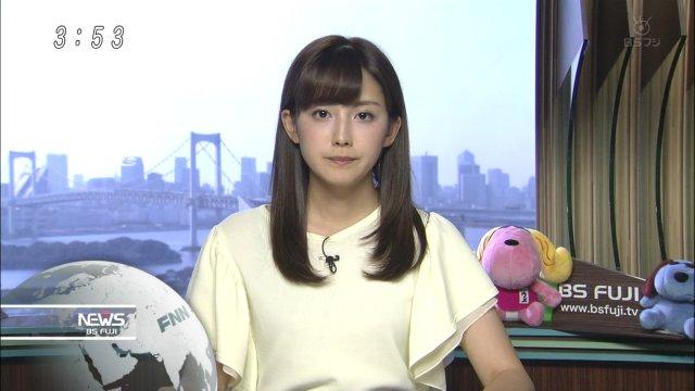 bs_fuji20160618s.jpg