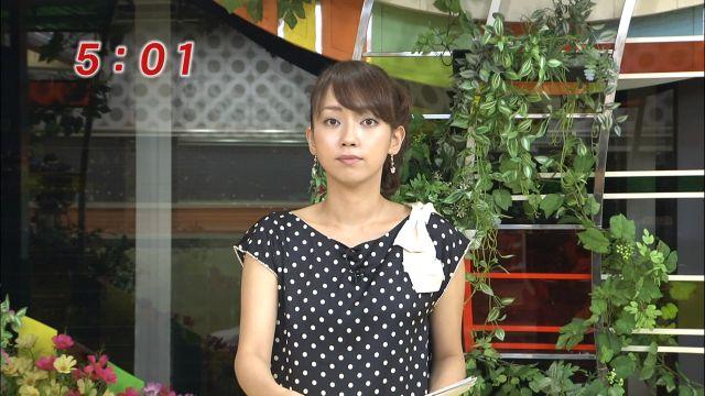 mezanew20121001bs.jpg