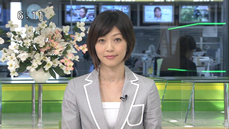 久保田智子の画像 p1_2