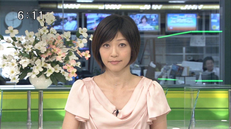久保田智子の画像 p1_17