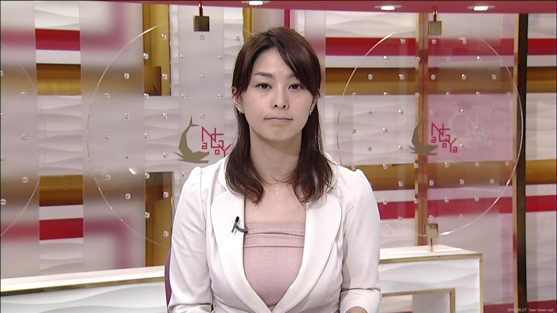 杉浦友紀の画像 p1_37