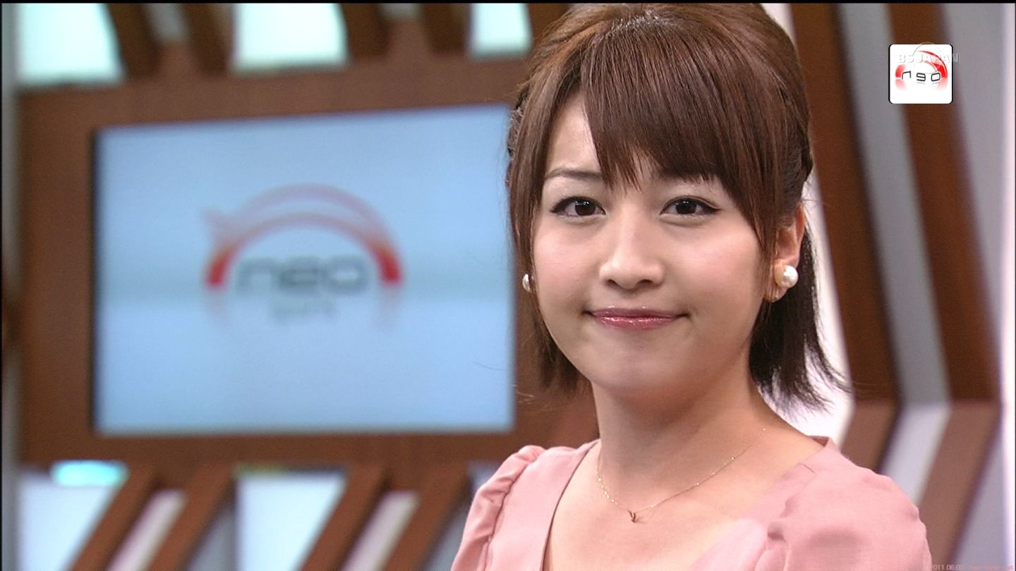 <b>相内優香</b>さん 2011.06.03:Moulin Rouge!:So-net blog