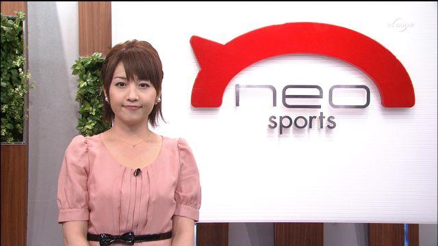neo-sports20110603s.jpg