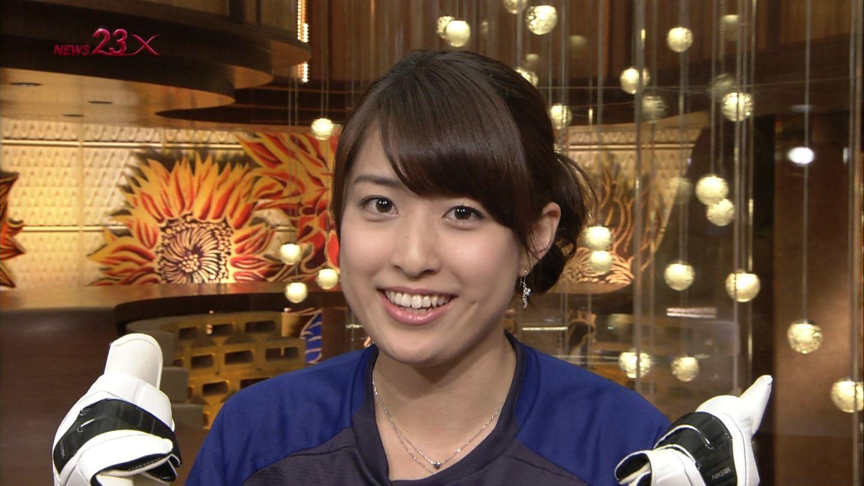http://two-tone-cat.c.blog.so-net.ne.jp/_images/blog/_bec/two-tone-cat/news23x20120807b-66a78.jpg?c=a1
