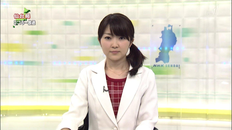 千葉美乃梨の画像 p1_30