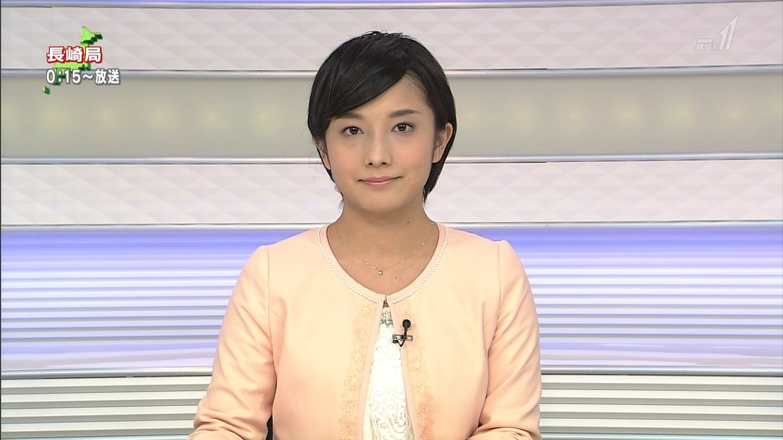 林田理沙の画像 p1_1