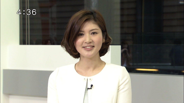 鈴江奈々さん 2014.03.27:Mouli...