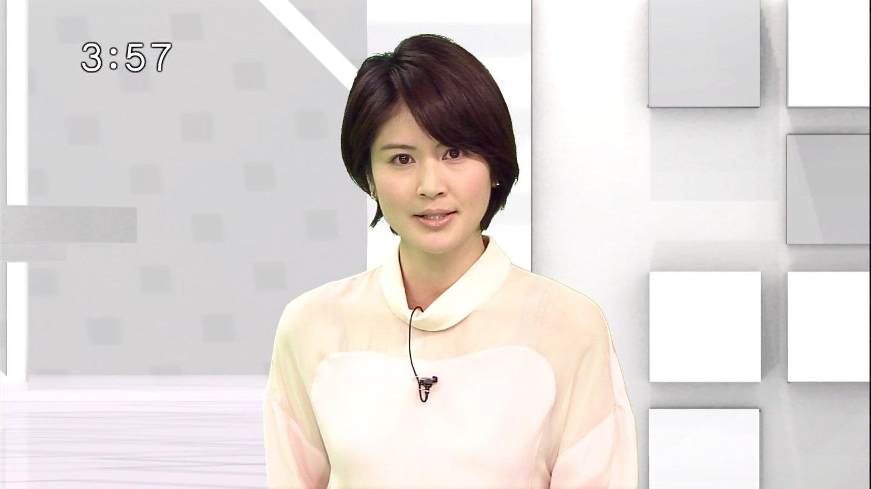 鈴江奈々の画像 p1_28