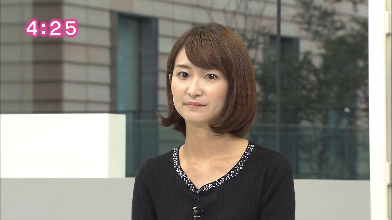 中島芽生さん 2015.10.28:Mouli...