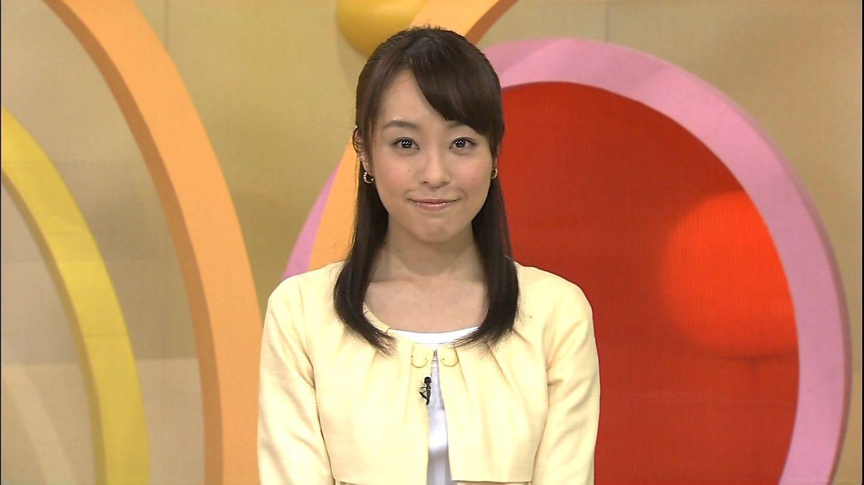 片山千恵子の画像 p1_39