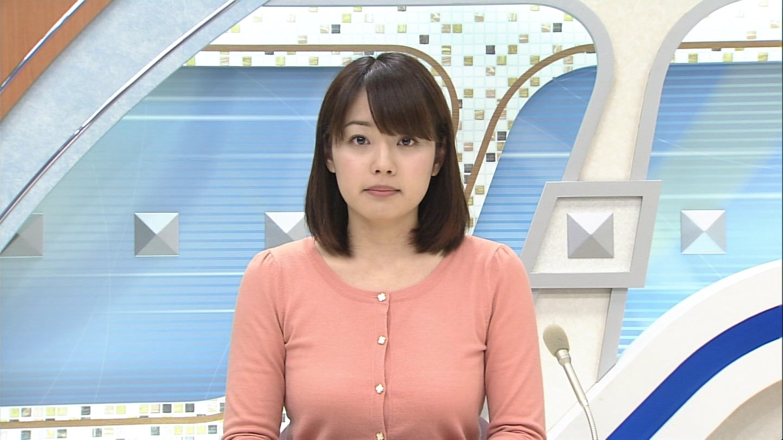 【サン・サタ】杉浦友紀Part46【巨乳・爆乳・暴乳】©2ch.net YouTube動画>5本 ->画像>1228枚