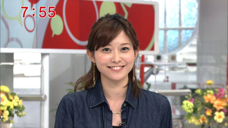 にっこり久冨慶子