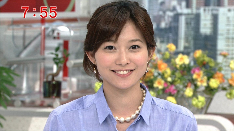 久冨慶子の画像 p1_35