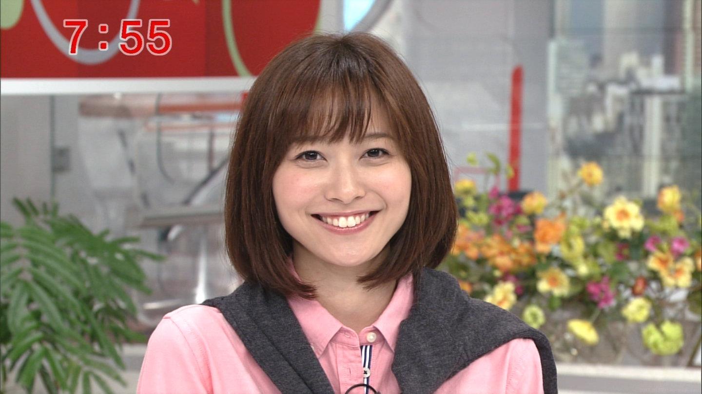 久冨慶子の画像 p1_16