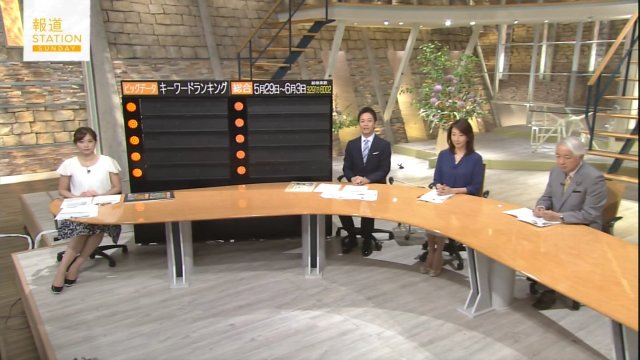 tv-asahi20160605s.jpg