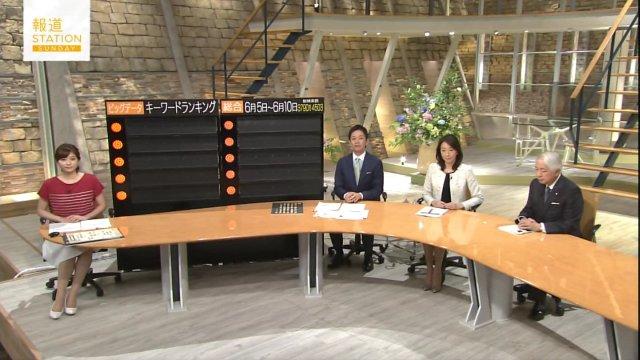 tv-asahi20160612s.jpg