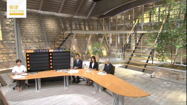 tv-asahi20160619s.jpg