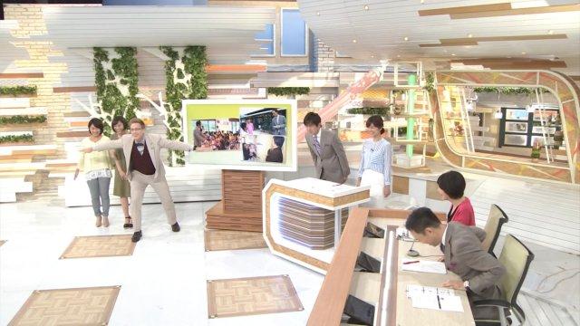 tv-asahi20160706s.jpg