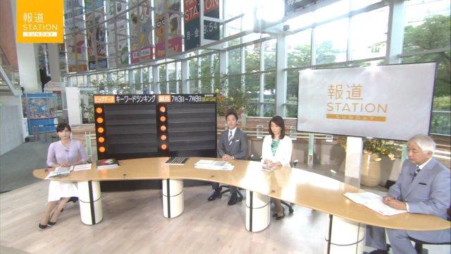 tv-asahi20160710s.jpg