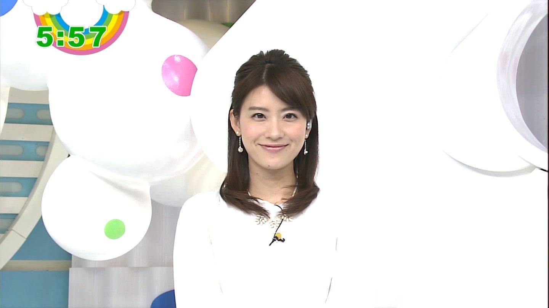 郡司恭子 zip20141121s.jpg