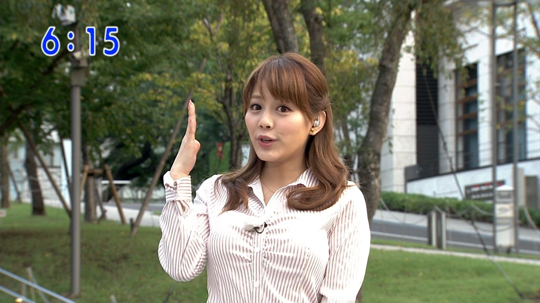 カレンダー カレンダー 2014 : 美馬 怜子(みまりょうこ)が ...