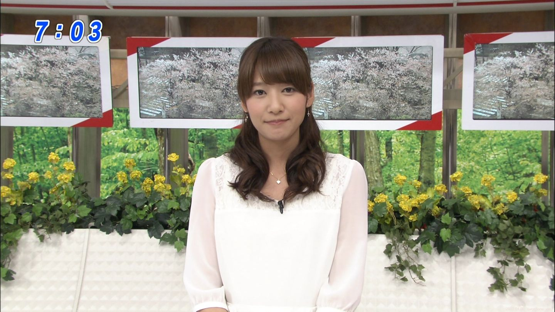 吉田明世の画像 p1_2