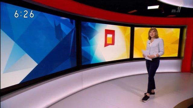 bbc20160510s.jpg