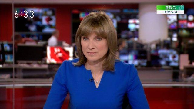 bbc20160719s.jpg