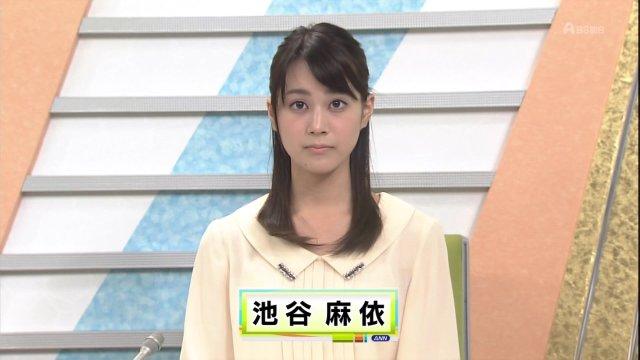 bs_asahi20151027s.jpg