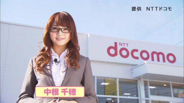 docomo201502s.jpg