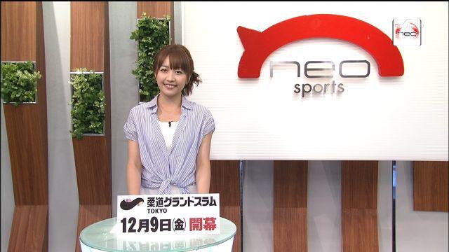 neo-sports20110826s.jpg