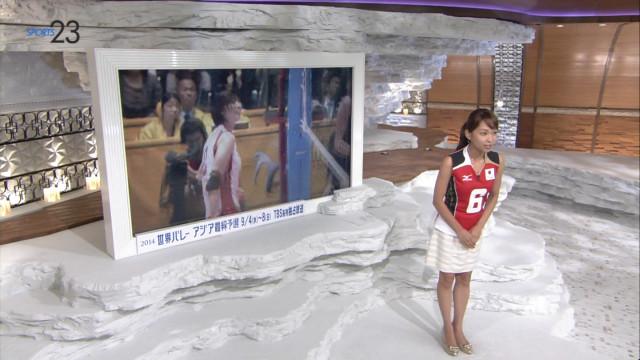 news23_20130903s.jpg