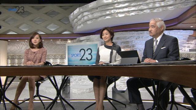 news23_20130924s.jpg