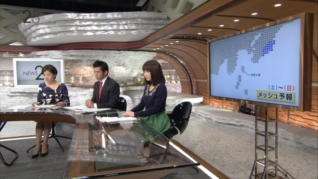 news23_20131018as.jpg