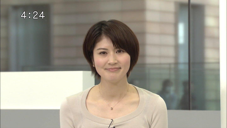 鈴江奈々の笑顔画像