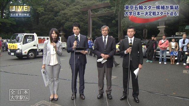 tv-asahi20141102s.jpg
