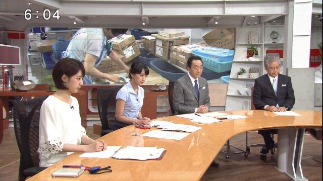 tv-asahi20160617s.jpg
