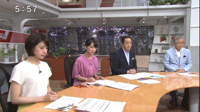 tv-asahi20160701s.jpg