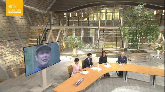 tv-asahi20160703s.jpg