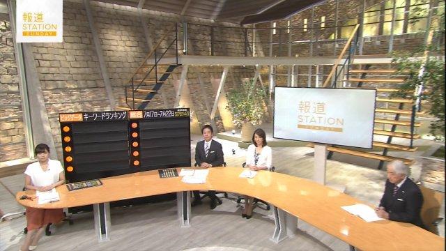 tv-asahi20160724s.jpg
