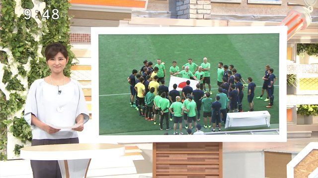 tv-asahi20160901s.jpg