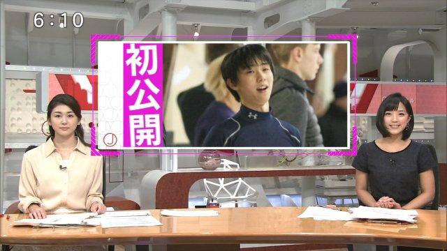 tv-asahi20160914s.jpg
