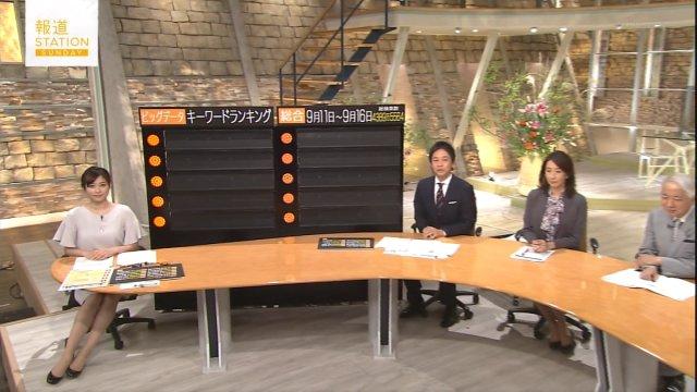 tv-asahi20160918s.jpg